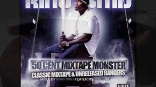 Best Of 50 Cent Mixtape 2