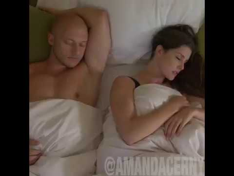 Video seks new