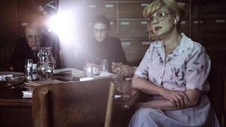 CHUCK NORRIS UND DER KOMMUNISMUS | Trailer [HD]