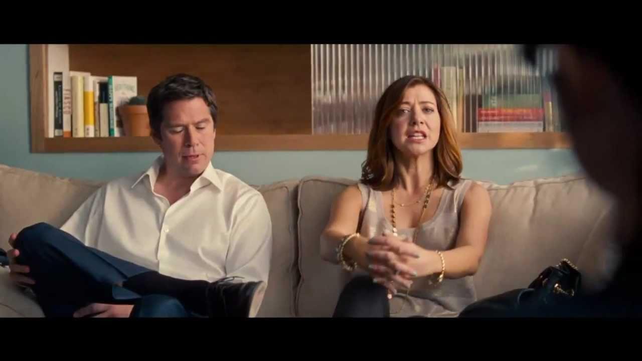 Love Wedding Marriage Trailer Youtube