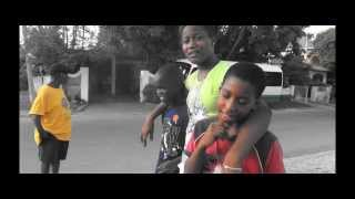 GAZA LEEHA - VYBZ KARTEL DEDICATION/YOUNGEST THING (MUSIC VIDEO HD 720p)