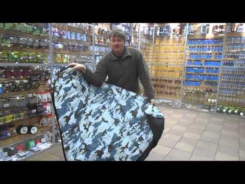 Как собрать палатку восьмеркой схема видео