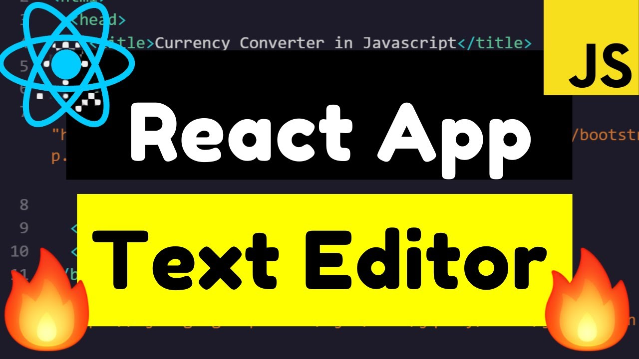 React.js Wysiwyg Rich Text Editor with Image Upload of Imgur API