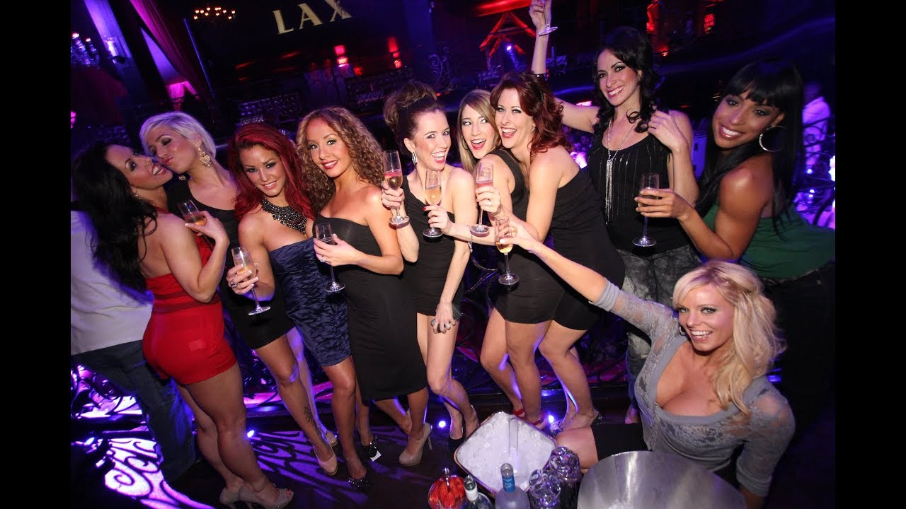 Find the best new orleans sex clubs