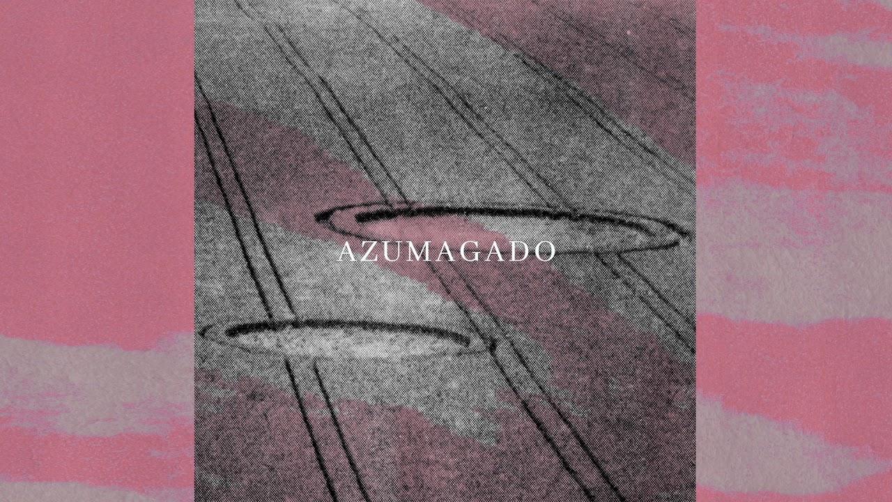 protistas-azumagado-audio-oficial-quemasucabeza