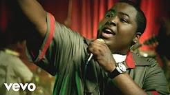 Sean Kingston - Me Love (Video)