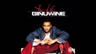 Ginuwine-There It Is (Rhythm Radio Remix)
