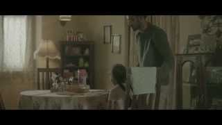 The Silent Couple - Breast Cancer Awareness campaign by Philips India