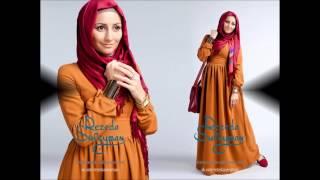 Мусульманские дизайнеры Казани. Музыка - Салих Сайдашев