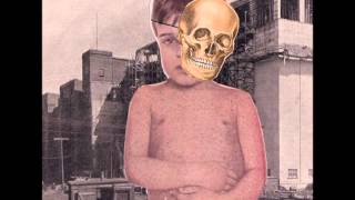"""Guided by Voices -- """"Hangover Child"""""""