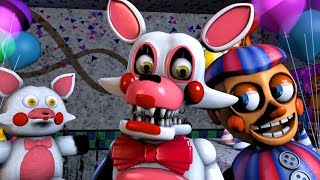 sfm-fnaf-funny-fnaf-animations-mothers-day-special-five-nights-at-freddy-s-animation