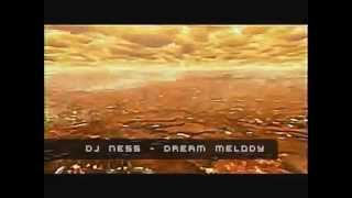 Download DJ Ness - Dream Melody