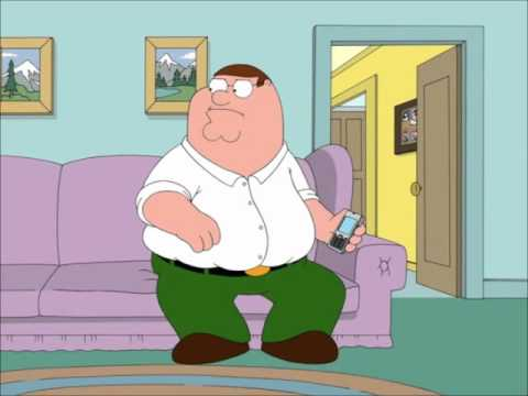 Family guy peter craps his pants reviews about online casino