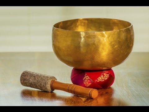 Tibetan Music, Healing Music, Relaxati Music, Chakra, Relaxing Music for Stress Relief, �