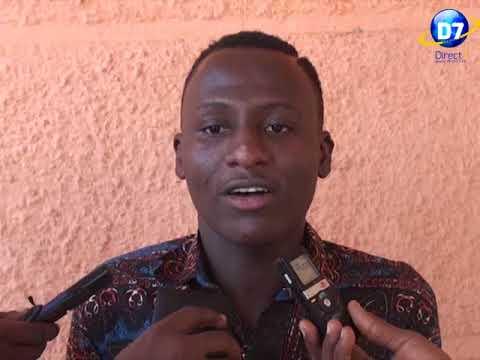 'Lomé Model Fashion Week' c'est les 21 et 23 septembre prochain