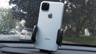 How To Successfully Preorder the iPhone 11, 11 Pro & 11 Pro Max!