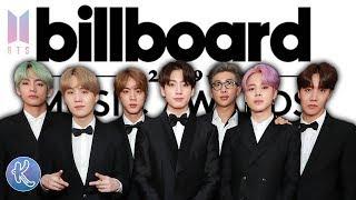 Penguasa Chart K-Pop! 10 Artis Kpop Kuasai Chart Billboard Sepanjang Januari-April 2019