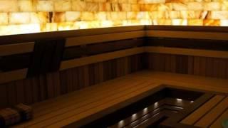 Ремонт и отделка бани (сауны) в Туле, Москве.(Ремонтно строительные работы бань и саун в Тульской и Московской областях от компании ИнжСтройПроект сайт..., 2014-12-21T14:42:42.000Z)