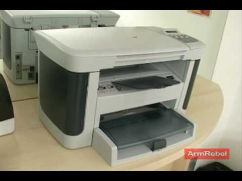 DRIVERS UPDATE: HPM1120 PRINTER