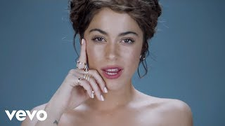 "TINI - Ya No Hay Nadie Que Nos Pare (Official Video) ft. Sebastian Yatra(Join me on my Got Me Started Tour around Europe here: http://smarturl.it/TiniGMSTickets TINI (Martina Stoessel) featuring ""Got Me Started"" is available now: ..., 2017-01-19T08:00:03.000Z)"