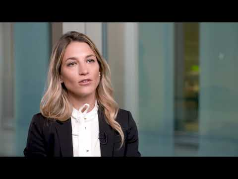 Executive Master in Finance | SDA Bocconi