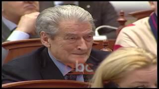 Basha: Kush i njeh ministret e reja? | ABC News Albania