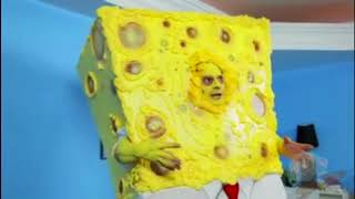 Download Video SpongeKnob SquareNuts Without the Nuts MP3 3GP MP4