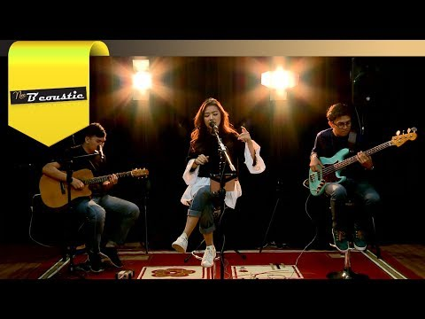 NEO B'COUSTIC - Adinda Shalahita