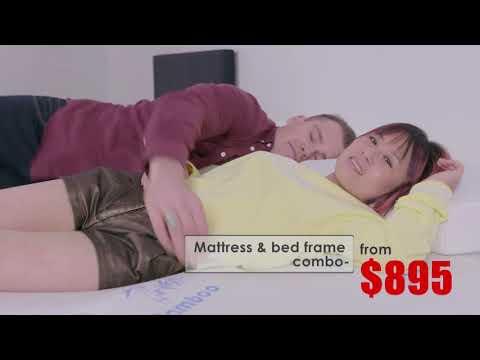 Sleepcenter Beds & Mattress  Auckland - Best Value For Money Bed Shop In New Zealand