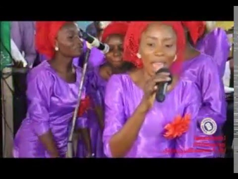 Apala song by praise team x264