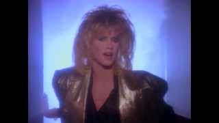 Olivia Newton John: Culture shock (HQ Version!)
