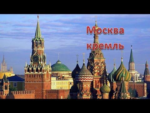 женские тайны московский и питерский чат знакомств