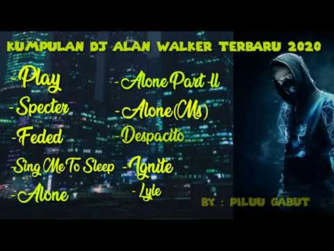 alan-walker-new-2020-||-kumpulan-dj-alan-walker-mix-terbaru-2020
