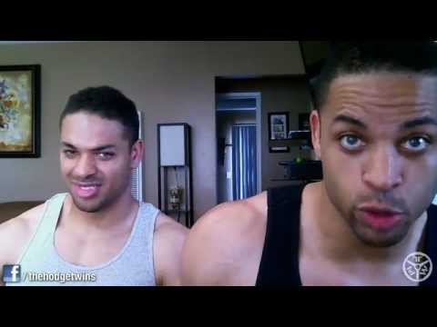 TMW Live 6/26/2012 2 of 2 Recordings @hodgetwins