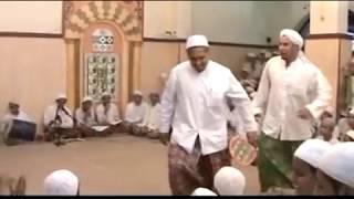 Download Lagu HAJIR MARAWIS, HABIB JAMAL BA'AGIL DAUNI FALLAZDI mp3