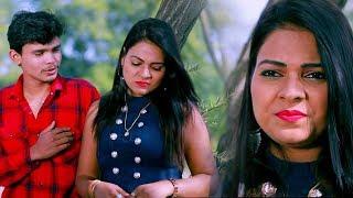 आ गया Sunil Sharma का सबसे दर्द भरा गीत 2019 - Jaan - Bhojpuri Hit Song 2019