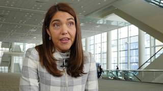 AMBASSADOR: pembrolizumab for locally advanced bladder cancer