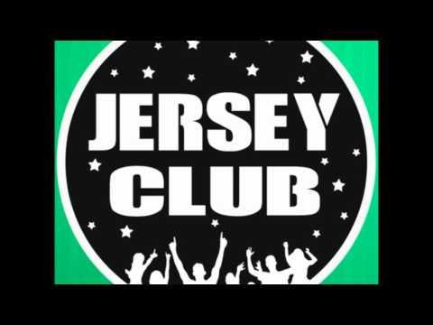 September 2K16 Jersey Club Mix