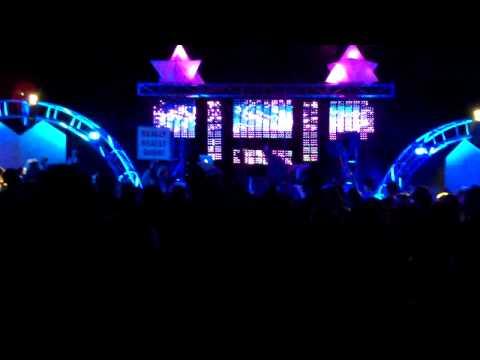 Raindance 2010 - MartyParty / Audiopixel (1/2) mp3