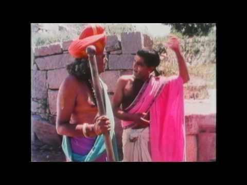 Tenali Rama 1990 Episode 3 (HD)