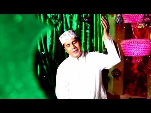 Zafar Iqbal - Madani Madinay Walay