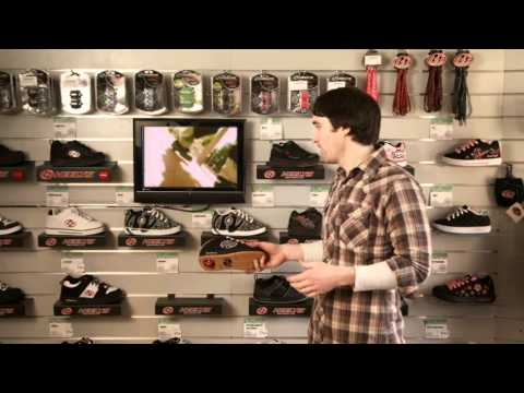 à roulette Nomadeshop cours vente Heelys et Paris à Chaussure Pqdf6P