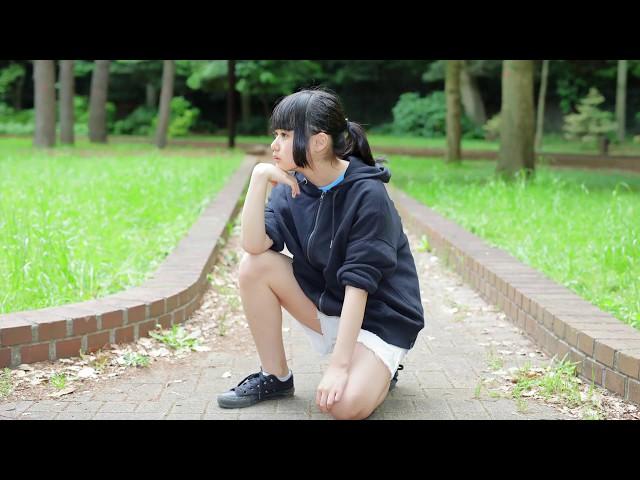 元気に楽しく【踊ってみた】posted by kolesomsa