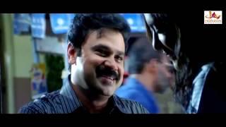 PASSENGER Malayalam Movie | Dileep | Malayalam Full Movie | Malayalam Movie Online New Release | HD