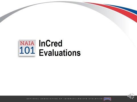 NAIA101 InCred