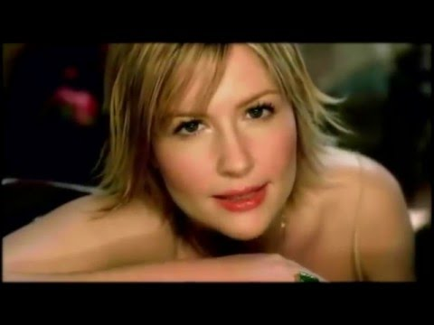 Dido Megamix 2016 by Crazy Pitcher - YouTube