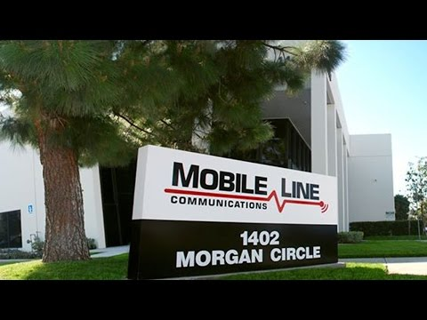 Interview Mobile Line Communications Wholesale Distributor By Caseaholic