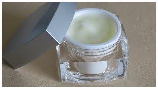 Crème visage peau fragile et réactive (rougeurs, couperose,rosacée, nez rouge)