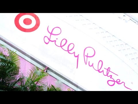 This Lilly Pulitzer Sale Is So Popular, Shoppers Caused the Site to ...