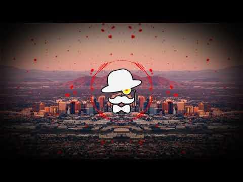 Keanu Silva - King Of My Castle (Don Diablo Edit)(Bass Boosted)(HD)